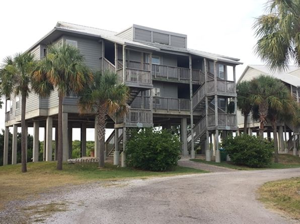 1 bed 1 bath Condo at 11 Old Mill Dr Cedar Key, FL, 32625 is for sale at 145k - 1 of 5