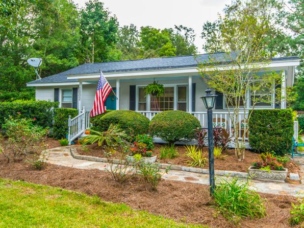 3 bed 2 bath Single Family at 1002 Pauline Ave Charleston, SC, 29412 is for sale at 300k - 1 of 27