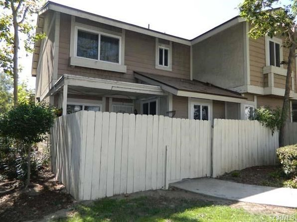 3 bed 3 bath Condo at 1650 S Campus Ave Ontario, CA, 91761 is for sale at 310k - 1 of 5