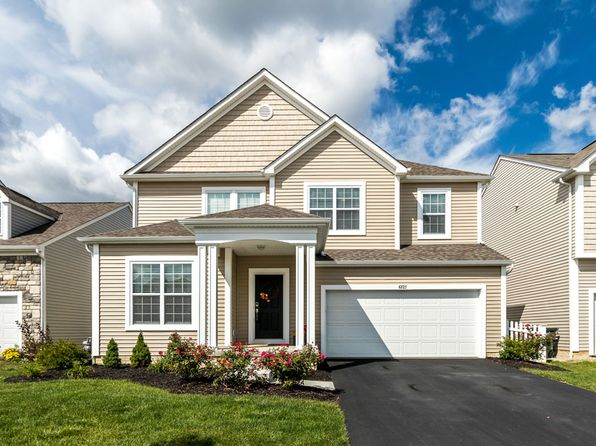 4 bed 3 bath Single Family at 6121 Dajana Dr Westerville, OH, 43081 is for sale at 300k - 1 of 50