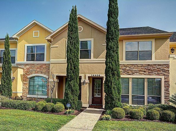 4 bed 4 bath Townhouse at 14406 Summerleaf Ln Houston, TX, 77077 is for sale at 400k - 1 of 14
