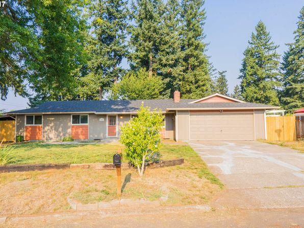 3 bed 2 bath Single Family at 10409 NE 89th Ave Vancouver, WA, 98662 is for sale at 300k - 1 of 25