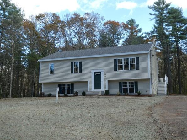 3 bed 1 bath Single Family at 89 WENHAM RD CARVER, MA, 02330 is for sale at 360k - 1 of 22