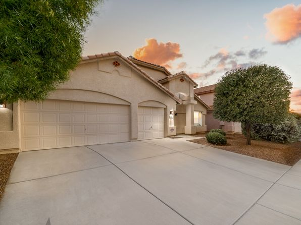 4 bed 2 bath Single Family at 3875 W Orion St Tucson, AZ, 85742 is for sale at 258k - 1 of 17