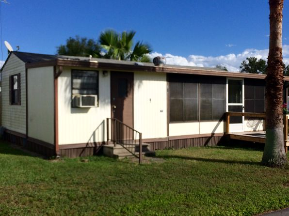 2 bed 2 bath Mobile / Manufactured at 9267 US Highway 98 Dade City, FL, 33525 is for sale at 10k - 1 of 5