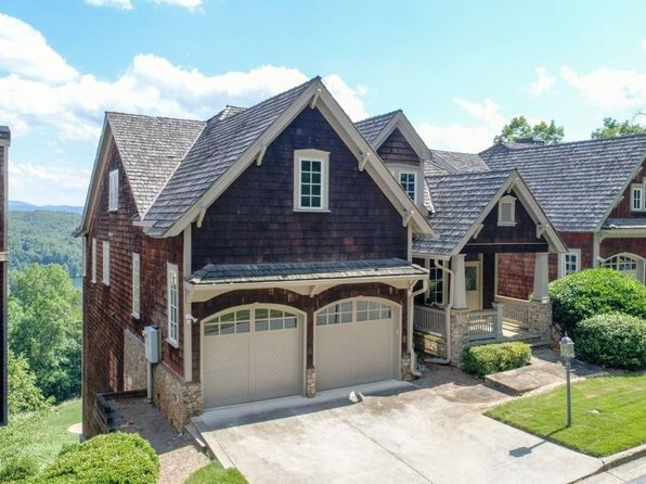 5 bed 4 bath Single Family at 123 Village Club Trl Clayton, GA, 30525 is for sale at 725k - 1 of 36