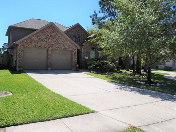 3 bed 3 bath Single Family at 12214 Arkansas Post Ln Humble, TX, 77346 is for sale at 249k - 1 of 25