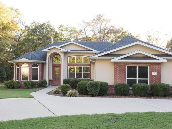 5 bed 5 bath Single Family at 54 BRENTWOOD DR BELLA VISTA, AR, 72715 is for sale at 350k - 1 of 30
