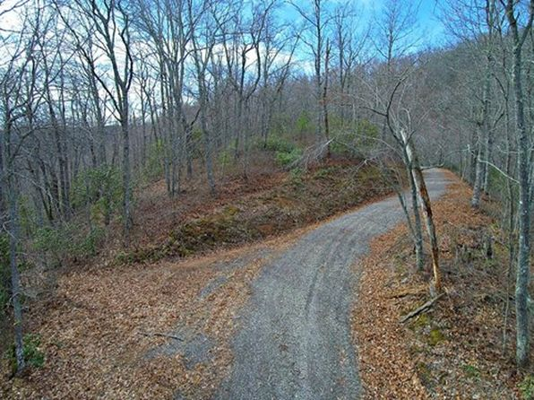 null bed null bath Vacant Land at 54 Pretty Precious Whittier, NC, 28789 is for sale at 20k - 1 of 8