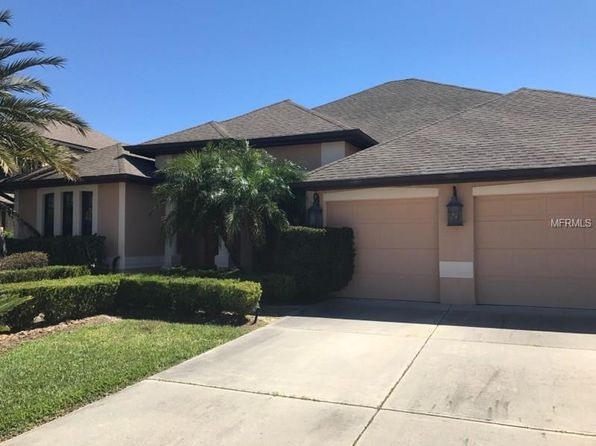 5 bed 4 bath Single Family at 2016 126th Ave E Parrish, FL, 34219 is for sale at 390k - 1 of 25