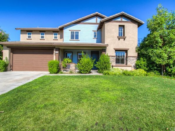 5 bed 4 bath Single Family at 2162 Arden Cir Corona, CA, 92882 is for sale at 629k - 1 of 53