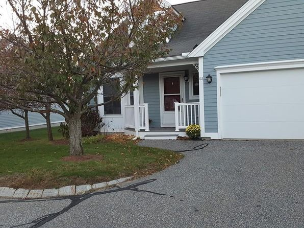 2 bed 3 bath Condo at 33 Village Dr Marlborough, MA, 01752 is for sale at 343k - 1 of 10