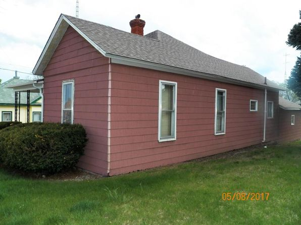 2 bed 1 bath Single Family at 119 Walsen Ave Walsenburg, CO, 81089 is for sale at 75k - 1 of 22