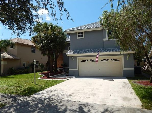 4 bed 4 bath Single Family at 3548 Lincoln Way Hollywood, FL, 33026 is for sale at 424k - 1 of 6