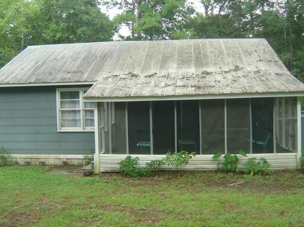 2 bed 1 bath Single Family at 2686 Old Airbase Rd Marianna, FL, 32448 is for sale at 30k - 1 of 17