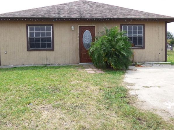 2 bed 1 bath Single Family at 18027 Cardinal Valley St Mission, TX, 78574 is for sale at 65k - 1 of 12