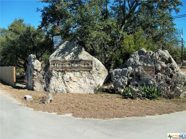 3 bed 2 bath Single Family at 335 CIMARRON SPRING BRANCH, TX, 78070 is for sale at 133k - 1 of 5