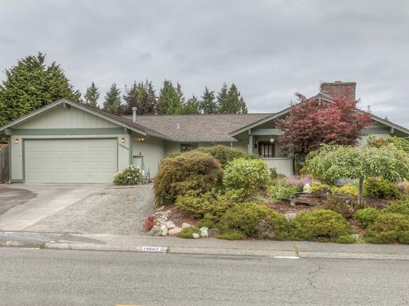4 bed 2 bath Single Family at 14662 SE Fairwood Blvd Renton, WA, 98058 is for sale at 460k - 1 of 20