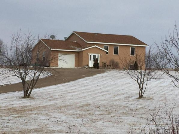 4 bed 2 bath Single Family at 13680 115th St Lake Park, MN, 56554 is for sale at 230k - 1 of 44
