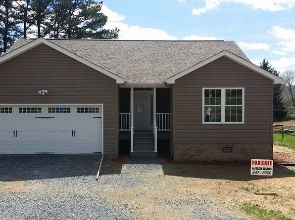 3 bed 2 bath Single Family at 147 Cherry St Mount Carmel, TN, 37645 is for sale at 166k - google static map