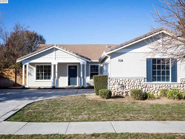 3 bed 2 bath Single Family at 2031 Thicket Pl Brentwood, CA, 94513 is for sale at 500k - 1 of 24