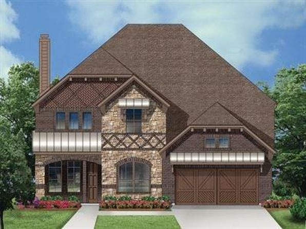 4 bed 4 bath Single Family at 9116 Sandhills Dr Lantana, TX, 76226 is for sale at 468k - 1 of 36