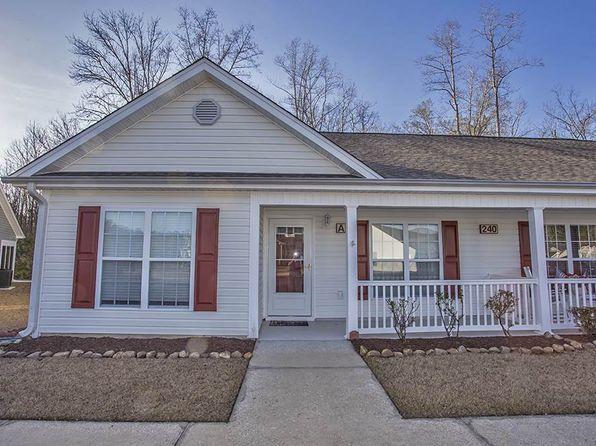 3 bed 2 bath Single Family at 240A Country Manor Dr Conway, SC, 29526 is for sale at 110k - 1 of 24