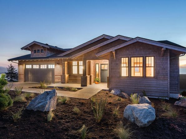 3 bed 3.5 bath Single Family at 7830 Brooten Mountain Loop Pacific City, OR, 97135 is for sale at 795k - 1 of 33