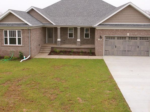3 bed 2 bath Single Family at 151 The Landings Taylorsville, KY, 40071 is for sale at 315k - 1 of 51