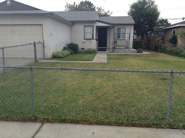 3 bed 2 bath Single Family at 15668 Loukelton St La Puente, CA, 91744 is for sale at 425k - 1 of 27