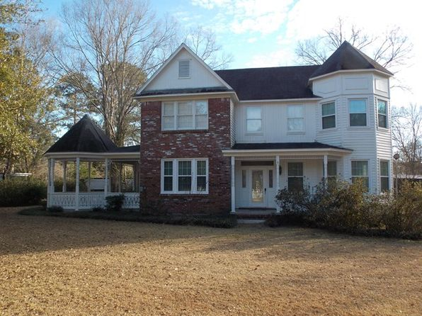 4 bed 3 bath Single Family at 410 Buffalo Hill Rd Ellisville, MS, 39437 is for sale at 239k - 1 of 25