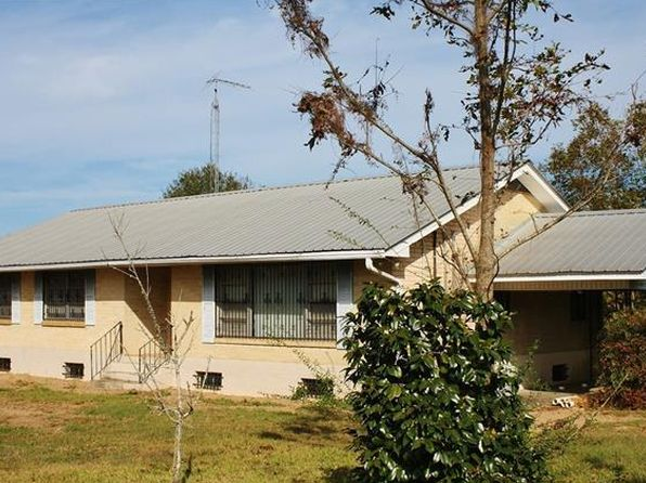 3 bed 3 bath Single Family at 47163 Highway 438 Franklinton, LA, 70438 is for sale at 520k - 1 of 20