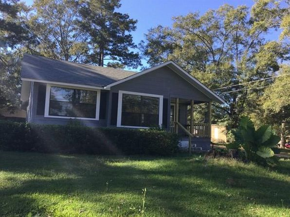 3 bed 2 bath Single Family at 425 N James Ave Mccomb, MS, 39648 is for sale at 77k - 1 of 12