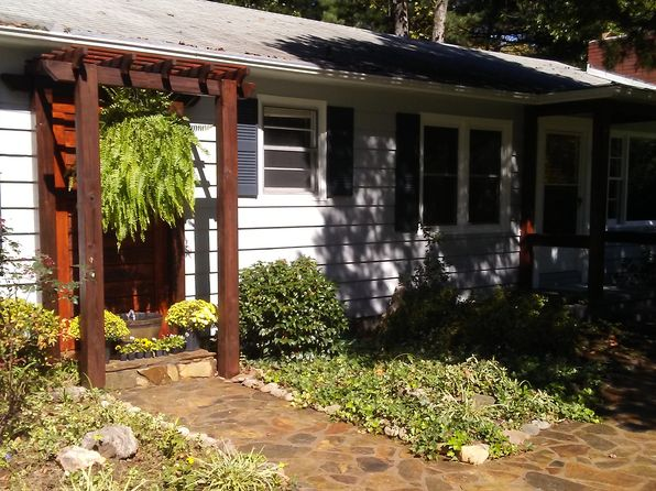3 bed 2 bath Single Family at 545 Blanton St Columbus, NC, 28722 is for sale at 145k - 1 of 31
