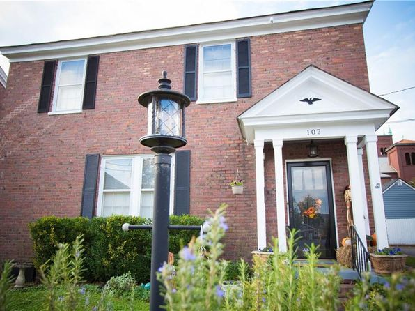 4 bed 2 bath Single Family at 107 Oakdale Ter Suffolk, VA, 23434 is for sale at 175k - 1 of 29