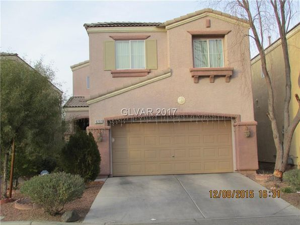 4 bed 3 bath Single Family at 5232 Branch Ct Las Vegas, NV, 89110 is for sale at 230k - 1 of 35