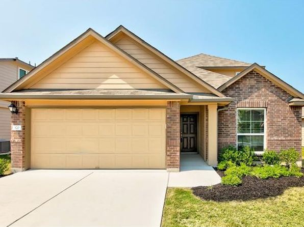 4 bed 3 bath Single Family at 120 Moulins Ln Georgetown, TX, 78626 is for sale at 257k - 1 of 33