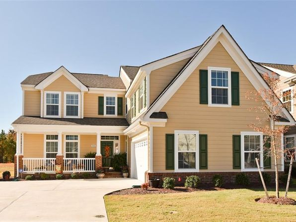 4 bed 3 bath Condo at 5022 Kings Grant Cir Suffolk, VA, 23434 is for sale at 305k - 1 of 32