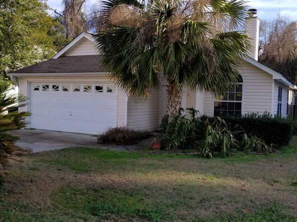 3 bed 2 bath Single Family at 2767 Westbury Dr Tallahassee, FL, 32303 is for sale at 175k - 1 of 26
