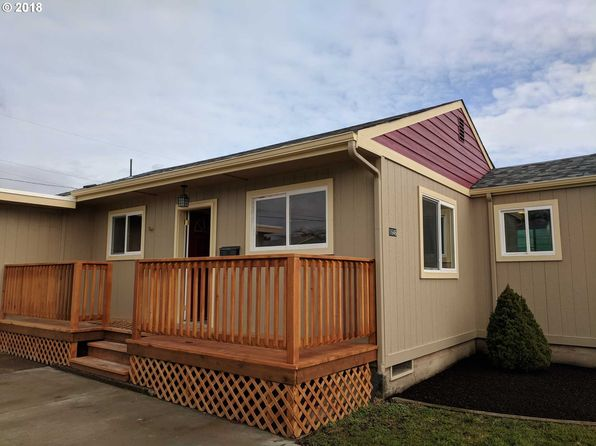 3 bed 1 bath Single Family at 1646 E St Springfield, OR, 97477 is for sale at 240k - 1 of 15