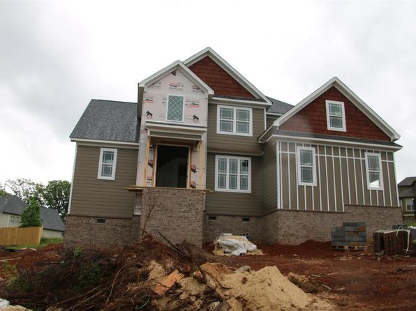 4 bed 3.5 bath Single Family at 8761 McKenzie Farm Dr Ooltewah, TN, 37363 is for sale at 360k - google static map