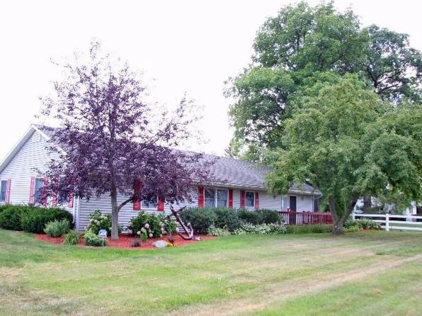 3 bed 2 bath Single Family at 1319 Wilder Rd Auburn, MI, 48611 is for sale at 250k - 1 of 11