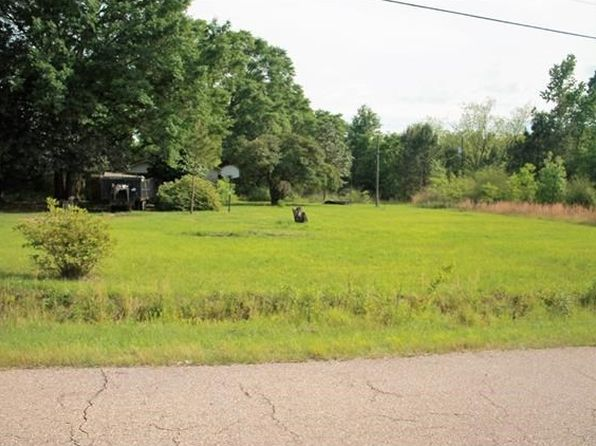 null bed null bath Vacant Land at 152 Guzzardo Lane Hy Independence, LA, 70443 is for sale at 73k - 1 of 11