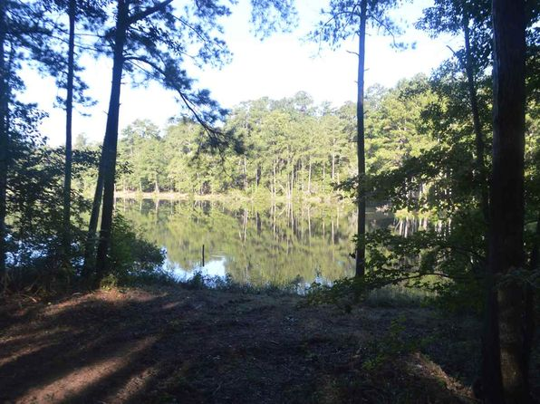 null bed null bath Vacant Land at  Strickland Rd Attapulgus, FL, 39815 is for sale at 105k - 1 of 12
