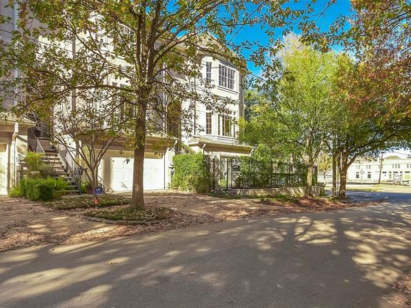 3 bed 4 bath Condo at 6300 Schuler St Houston, TX, 77007 is for sale at 540k - 1 of 45