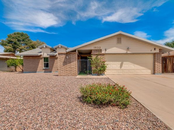 3 bed 2 bath Single Family at 1532 W Plana Ave Mesa, AZ, 85202 is for sale at 250k - 1 of 30