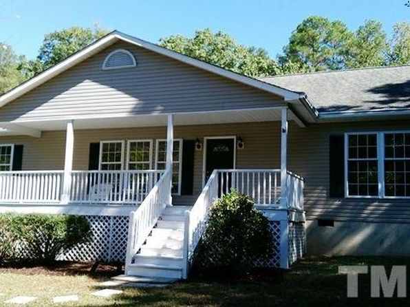 3 bed 2 bath Single Family at 2556 Burton Rd Durham, NC, 27704 is for sale at 180k - 1 of 16