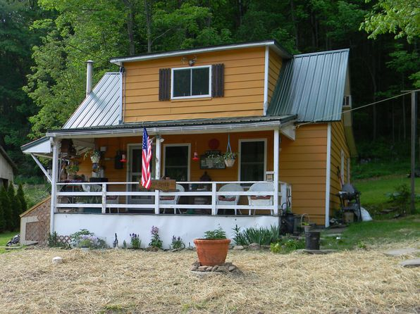 2 bed 1 bath Single Family at 132 W Branch Rd Galeton, PA, 16922 is for sale at 70k - 1 of 19