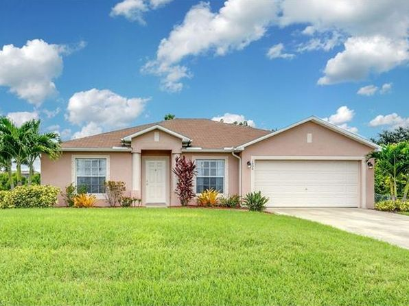3 bed 2 bath Single Family at 1006 NE 6th Pl Cape Coral, FL, 33909 is for sale at 188k - 1 of 25