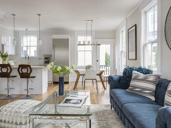 2 bed 3 bath Condo at 102 Amory St Cambridge, MA, 02139 is for sale at 1.30m - 1 of 10